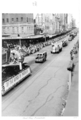 Queensland State Archives 4711 Australia Day Procession January 1953.png
