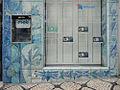 Querubim Lapa Casa da Sorte 01882.jpg