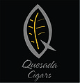Quesada Cigars Logo.jpg