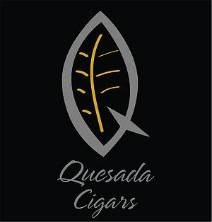 Quesada Cigars - Quesada Cigars Logo
