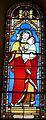 Queyssac église vitrail (5).JPG