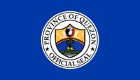 Province ng kasaysayan quezon lalawigan ng Quezon Province,