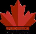 Quidditch Canada 2014 Logo.png