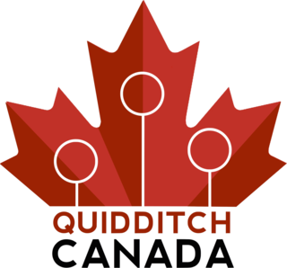 Canada national quidditch team
