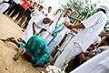 Quilombo dos Palmares é palco de reflexão e festa no 20 de novembro (31175479975).jpg