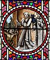 Quimper - Cathédrale Saint-Corentin - PA00090326 - 061.jpg
