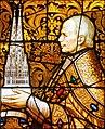 Quimper - Cathédrale Saint-Corentin - PA00090326 - 357.jpg