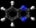 Quinoxaline-3D-balls-2.png