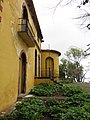Quinta do Monte, Funchal, Madeira - IMG 6428.jpg