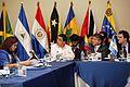 Quito, Segunda Reunión de Ministros y Ministras de Finanzas de la Comunidad de Estados Latinoamericanos y Caribeños (11105113136).jpg