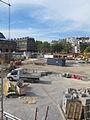Rénovations-Halles-2.jpg