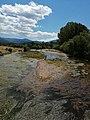 Río Lozoya en el Valle del Lozoya.jpg