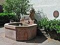 Rössle-Brunnen Gerlingen.jpg