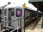 R62A 7 train at Queensboro Plaza.jpg