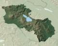 RA+Artsakh-Hillshaded-QGIS.png