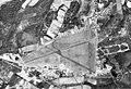 RAF Aldermaston - 19 Aug 1943 Airphoto.jpg
