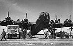 RAF Bomber Command HU107753.jpg