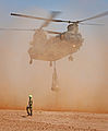 RAF Chinook Helicopter MOD 45157578.jpg