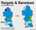 REIGATE AND BANSTEAD (28373757317).png