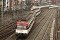 RENFE Class 446 arriving at Bilbao.jpg