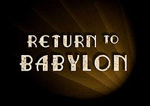 RETURN-TO-BABYLON-LOGO.jpg