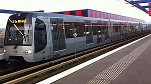 RET Metro SG3 op Lijn D - Hoogvliet.jpg