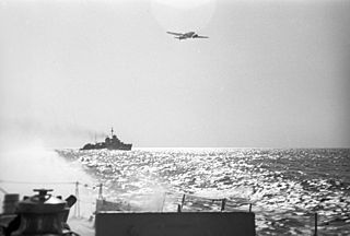 RIAN archive 834148 On combat mission. Pacific Fleet. WWII (1941-1945).jpg