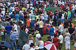 RIAT Crowd (14707857025).jpg