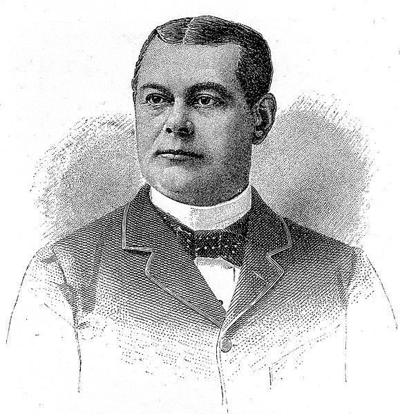 File:RI Governor George P Wetmore.jpg