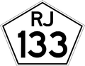 RJ-133.PNG
