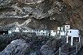 RK 1112 8948 Cueva de Candelaria.jpg