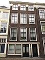 RM13620 Dordrecht - Prinsenstraat 39.jpg