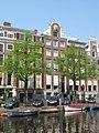RM2420 Amsterdam - Keizersgracht 695.jpg