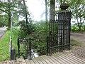 RM25798 Hek Leusbroekerweg.JPG