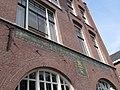 RM461426 Den Haag - Antonie Heinsiusstraat 3A (detail).jpg