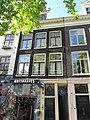 RM6122 Amsterdam - Oudezijds Voorburgwal 88.jpg