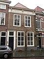 RM9237 Bergen op Zoom - Rijkebuurtstraat 23.jpg