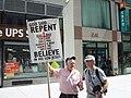RNC 04 protest 17.jpg