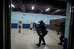 ROCA Special Force Team ASSC 2.jpg