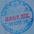 ROC PASSPORT DEPARTED TPE.png