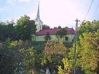 RO AB Biserica Nasterea Maicii Domnului din Garbovita (34).jpg