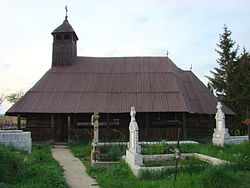 RO AB Ghirbom wooden church 26.jpg