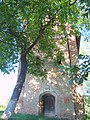 RO BH Biserica fostei manastiri premonstratense din Abram (2).jpg