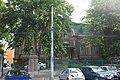 RO B Bercovici house.jpg