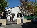 RO B Masaryk 29 building.JPG