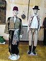 RO B Muzeul Taranului Roman (35).JPG