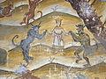 RO GJ Biserica Duminica Tuturor Sfintilor din Stanesti (15).JPG