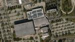 RP Funding Center satellite.png