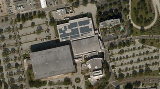 RP Funding Center Arena in Florida, United States