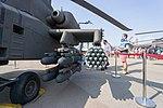 RSAF - AH-64D Apache (39304577105).jpg